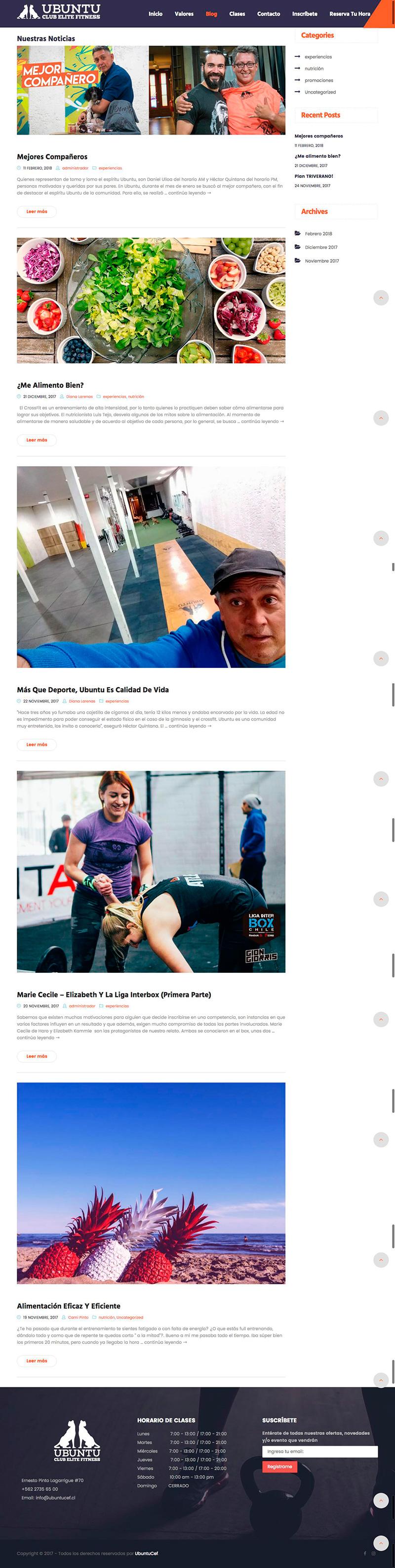 blog_ubuntu