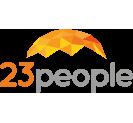 23people