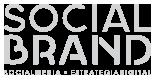 socialbrand2