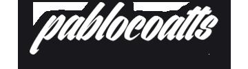 logo_pablocoatts